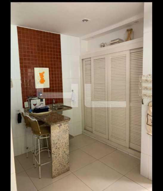 20. - Casa em Condomínio 5 quartos à venda Angra dos Reis,RJ - R$ 1.140.000 - 01290CA - 21