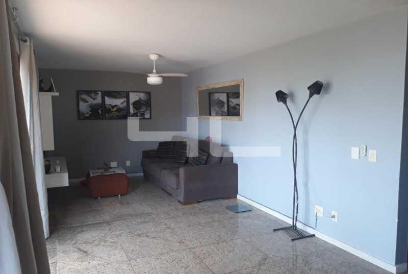 008 - Cobertura 3 quartos à venda Rio de Janeiro,RJ - R$ 950.000 - 01253CO - 9