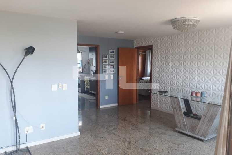 0011 - Cobertura 3 quartos à venda Rio de Janeiro,RJ - R$ 950.000 - 01253CO - 12