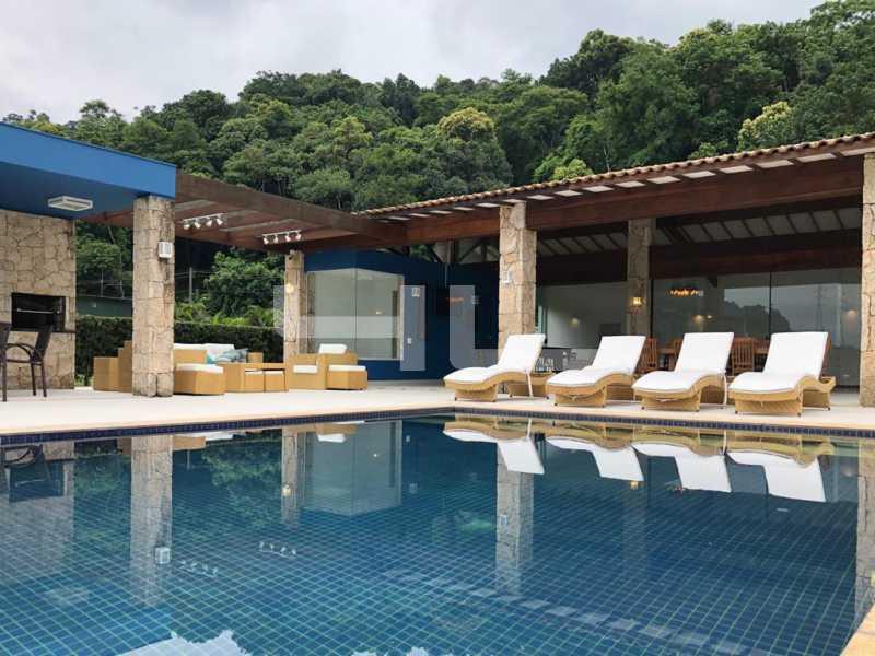 1. - Casa em Condomínio 4 quartos à venda Mangaratiba,RJ - R$ 3.490.000 - 01310CA - 3