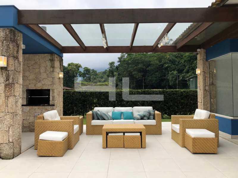 2. - Casa em Condomínio 4 quartos à venda Mangaratiba,RJ - R$ 3.490.000 - 01310CA - 1
