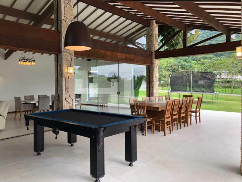 3. - Casa em Condomínio 4 quartos à venda Mangaratiba,RJ - R$ 3.490.000 - 01310CA - 8