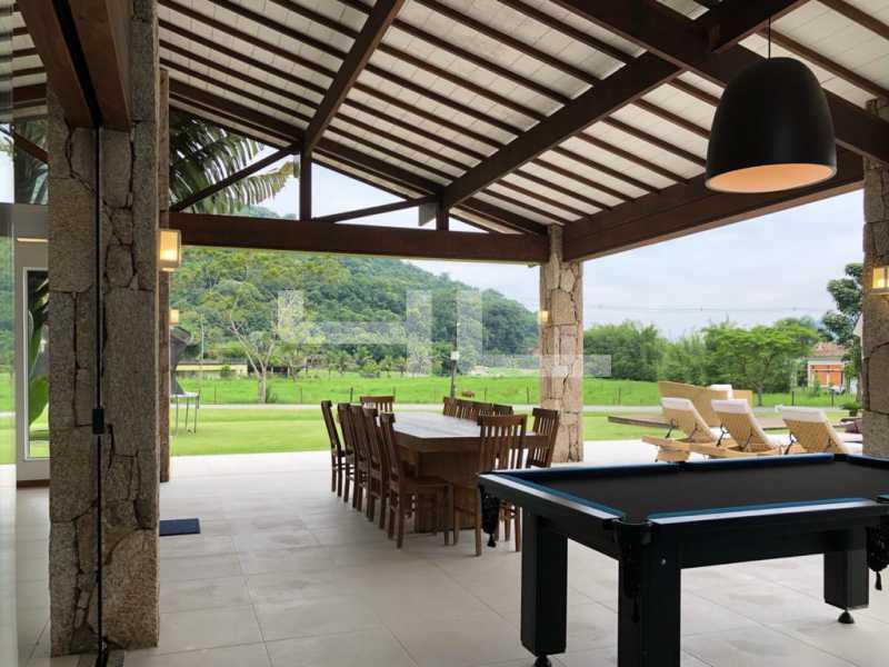 4. - Casa em Condomínio 4 quartos à venda Mangaratiba,RJ - R$ 3.490.000 - 01310CA - 10