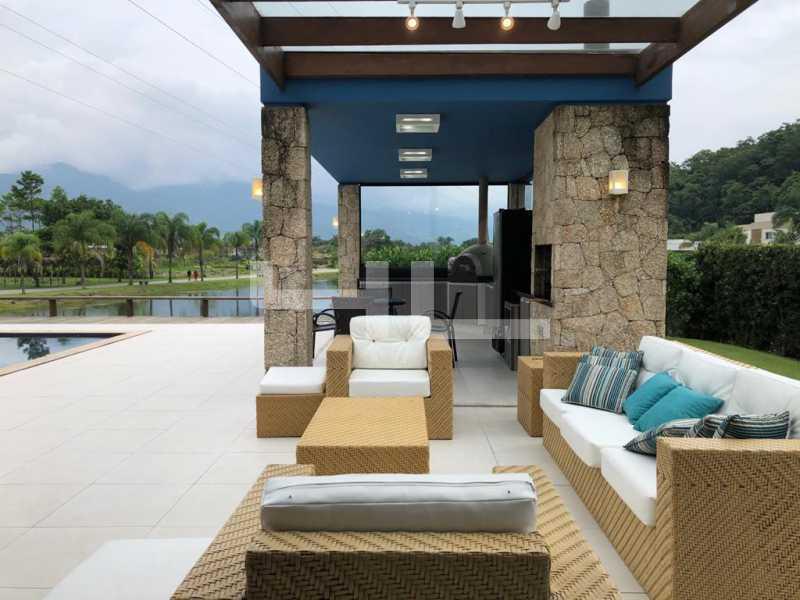 5. - Casa em Condomínio 4 quartos à venda Mangaratiba,RJ - R$ 3.490.000 - 01310CA - 6