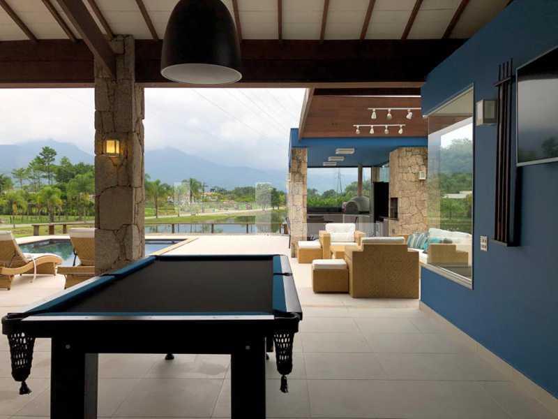 6. - Casa em Condomínio 4 quartos à venda Mangaratiba,RJ - R$ 3.490.000 - 01310CA - 11