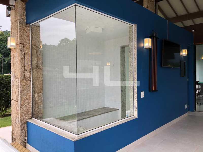 8. - Casa em Condomínio 4 quartos à venda Mangaratiba,RJ - R$ 3.490.000 - 01310CA - 7