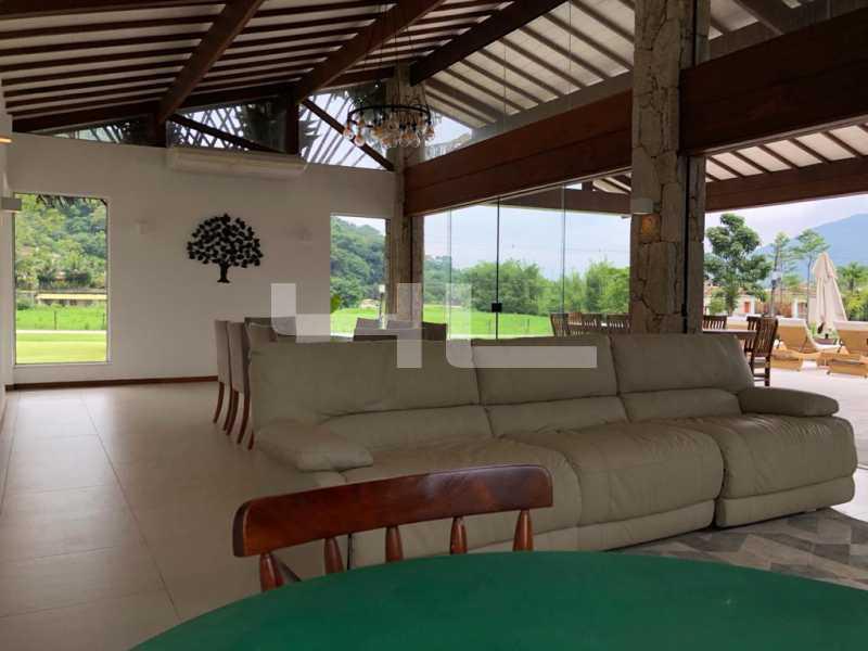 9. - Casa em Condomínio 4 quartos à venda Mangaratiba,RJ - R$ 3.490.000 - 01310CA - 12