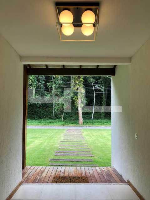 12. - Casa em Condomínio 4 quartos à venda Mangaratiba,RJ - R$ 3.490.000 - 01310CA - 13