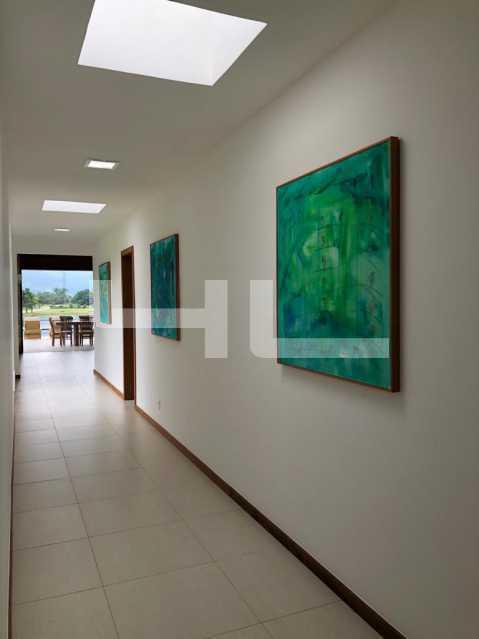 13. - Casa em Condomínio 4 quartos à venda Mangaratiba,RJ - R$ 3.490.000 - 01310CA - 14