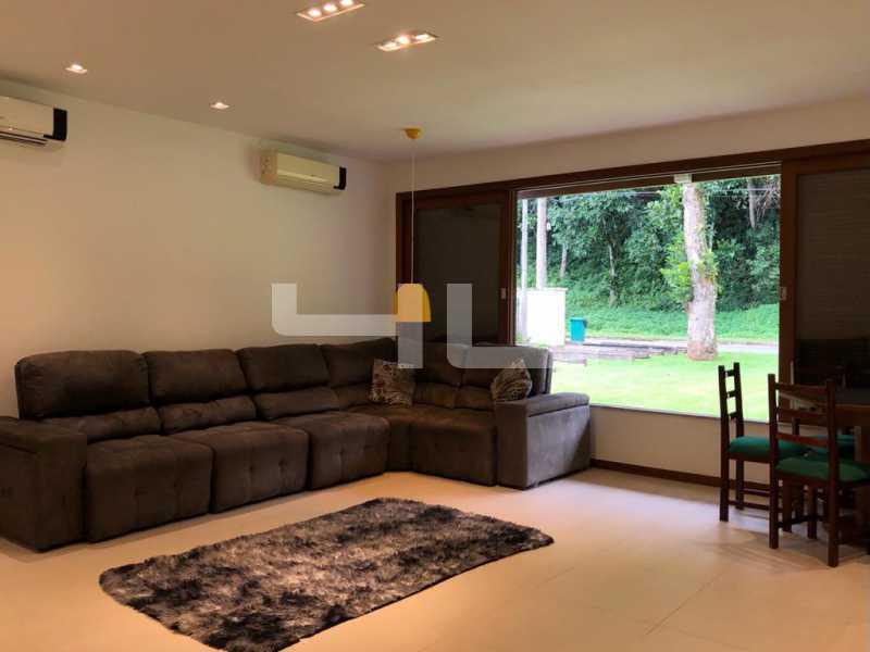 14. - Casa em Condomínio 4 quartos à venda Mangaratiba,RJ - R$ 3.490.000 - 01310CA - 15