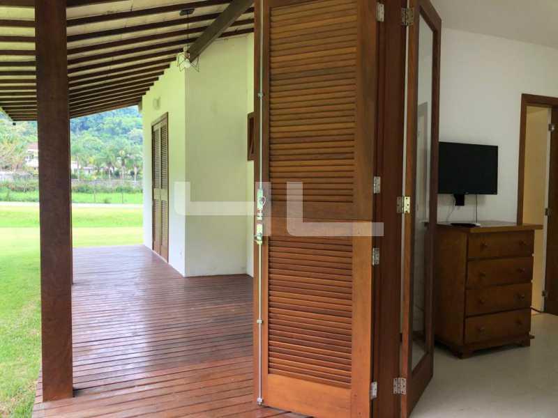 15. - Casa em Condomínio 4 quartos à venda Mangaratiba,RJ - R$ 3.490.000 - 01310CA - 16