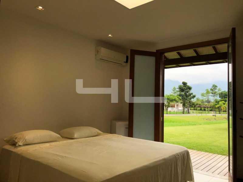 16. - Casa em Condomínio 4 quartos à venda Mangaratiba,RJ - R$ 3.490.000 - 01310CA - 17