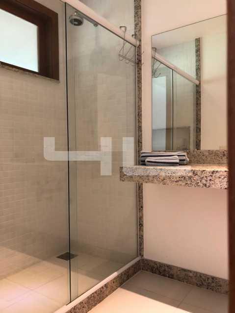 17. - Casa em Condomínio 4 quartos à venda Mangaratiba,RJ - R$ 3.490.000 - 01310CA - 18