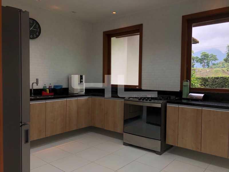 19. - Casa em Condomínio 4 quartos à venda Mangaratiba,RJ - R$ 3.490.000 - 01310CA - 19