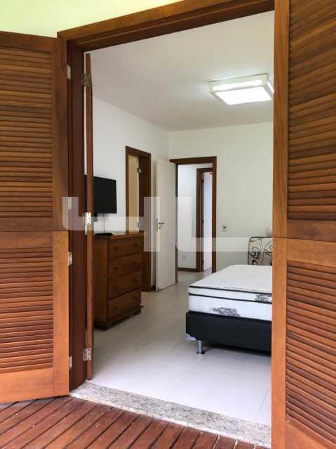 20. - Casa em Condomínio 4 quartos à venda Mangaratiba,RJ - R$ 3.490.000 - 01310CA - 20