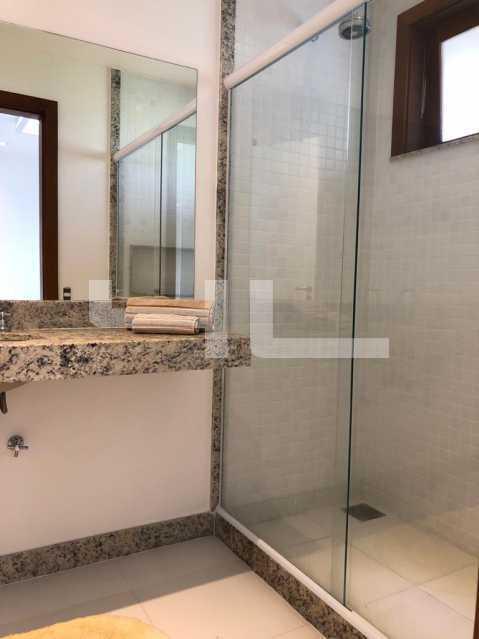21. - Casa em Condomínio 4 quartos à venda Mangaratiba,RJ - R$ 3.490.000 - 01310CA - 21