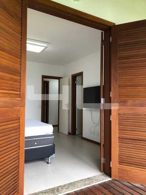 22. - Casa em Condomínio 4 quartos à venda Mangaratiba,RJ - R$ 3.490.000 - 01310CA - 22