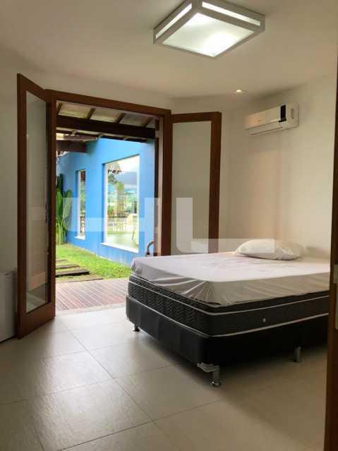 23. - Casa em Condomínio 4 quartos à venda Mangaratiba,RJ - R$ 3.490.000 - 01310CA - 23