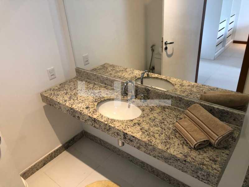 24. - Casa em Condomínio 4 quartos à venda Mangaratiba,RJ - R$ 3.490.000 - 01310CA - 24