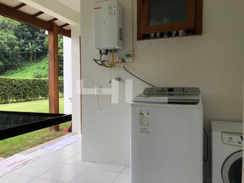 25. - Casa em Condomínio 4 quartos à venda Mangaratiba,RJ - R$ 3.490.000 - 01310CA - 25