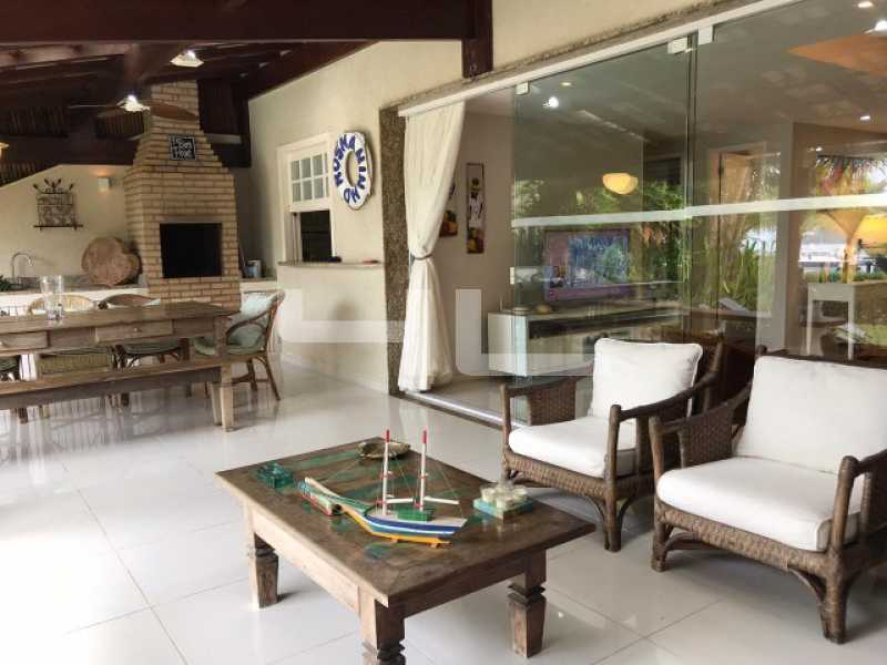 4. - Casa em Condomínio 5 quartos à venda Angra dos Reis,RJ - R$ 2.400.000 - 01311CA - 5