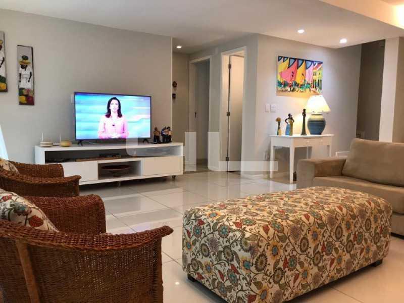 6. - Casa em Condomínio 5 quartos à venda Angra dos Reis,RJ - R$ 2.400.000 - 01311CA - 7
