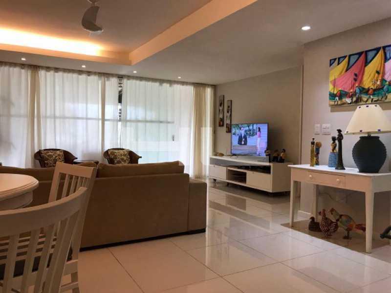7. - Casa em Condomínio 5 quartos à venda Angra dos Reis,RJ - R$ 2.400.000 - 01311CA - 8