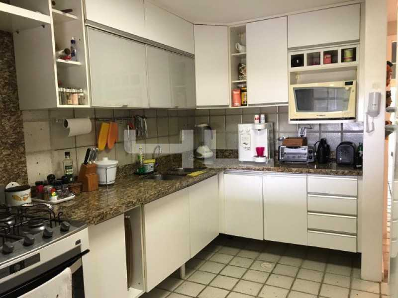 8. - Casa em Condomínio 5 quartos à venda Angra dos Reis,RJ - R$ 2.400.000 - 01311CA - 9