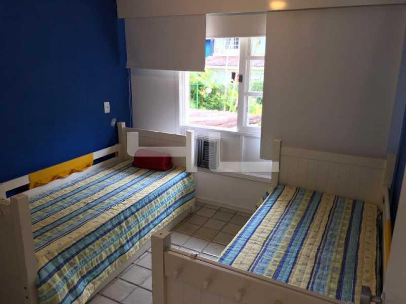 10. - Casa em Condomínio 5 quartos à venda Angra dos Reis,RJ - R$ 2.400.000 - 01311CA - 11