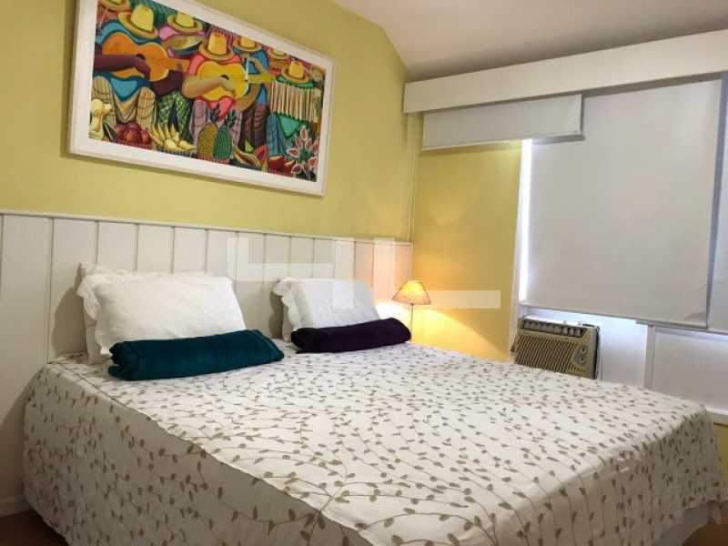 11. - Casa em Condomínio 5 quartos à venda Angra dos Reis,RJ - R$ 2.400.000 - 01311CA - 12