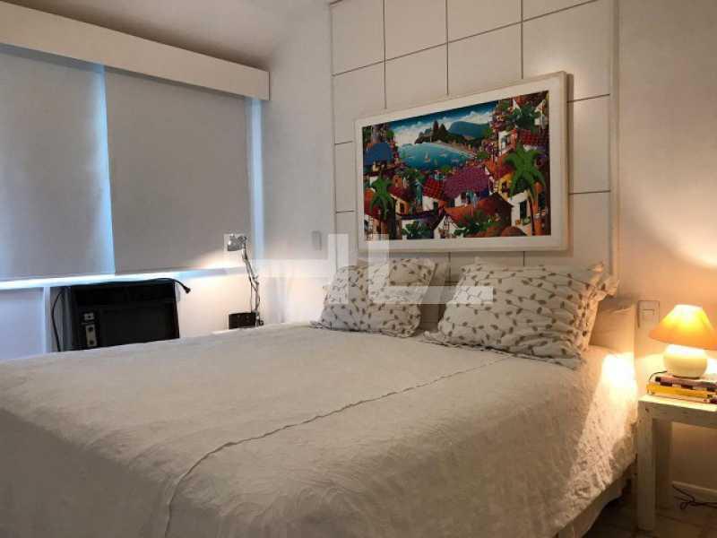 12. - Casa em Condomínio 5 quartos à venda Angra dos Reis,RJ - R$ 2.400.000 - 01311CA - 13