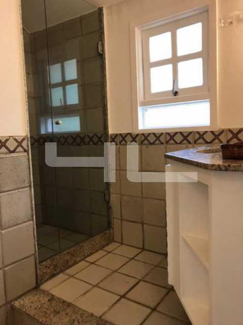 13. - Casa em Condomínio 5 quartos à venda Angra dos Reis,RJ - R$ 2.400.000 - 01311CA - 14
