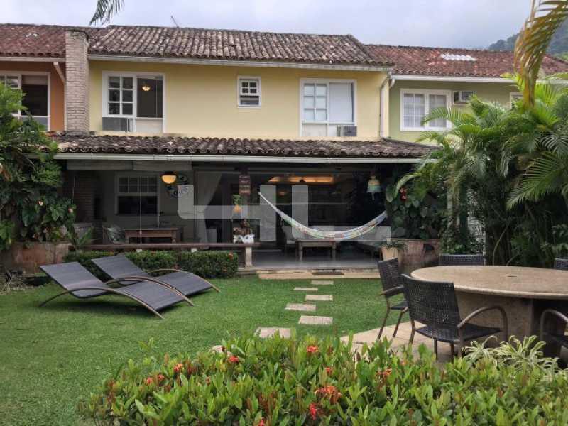15. - Casa em Condomínio 5 quartos à venda Angra dos Reis,RJ - R$ 2.400.000 - 01311CA - 16