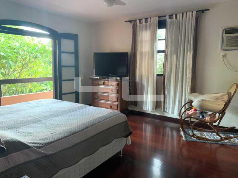 12. - Casa em Condomínio 4 quartos à venda Rio de Janeiro,RJ - R$ 2.480.000 - 01313CA - 13