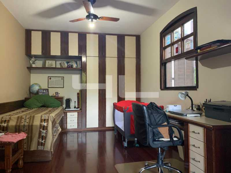 14. - Casa em Condomínio 4 quartos à venda Rio de Janeiro,RJ - R$ 2.480.000 - 01313CA - 15