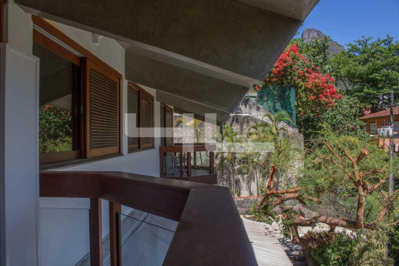 4 - Casa em Condomínio 4 quartos à venda Rio de Janeiro,RJ - R$ 3.400.000 - 01314CA - 5
