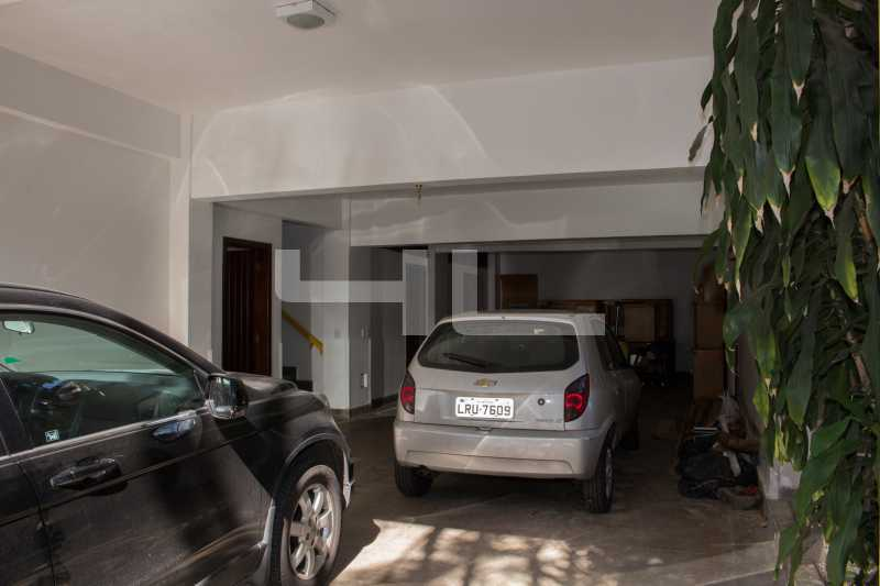 8 - Casa em Condomínio 4 quartos à venda Rio de Janeiro,RJ - R$ 3.400.000 - 01314CA - 9