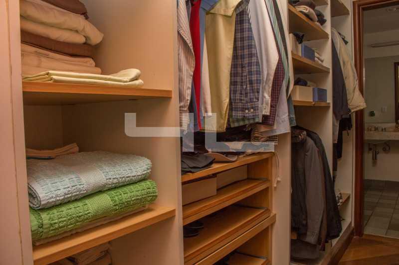 11 - Casa em Condomínio 4 quartos à venda Rio de Janeiro,RJ - R$ 3.400.000 - 01314CA - 12