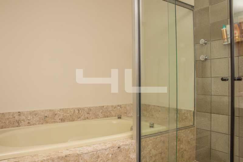 13 - Casa em Condomínio 4 quartos à venda Rio de Janeiro,RJ - R$ 3.400.000 - 01314CA - 14