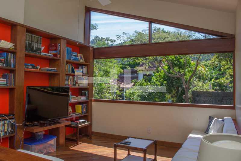 16 - Casa em Condomínio 4 quartos à venda Rio de Janeiro,RJ - R$ 3.400.000 - 01314CA - 17