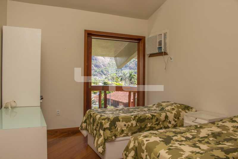 17 - Casa em Condomínio 4 quartos à venda Rio de Janeiro,RJ - R$ 3.400.000 - 01314CA - 18