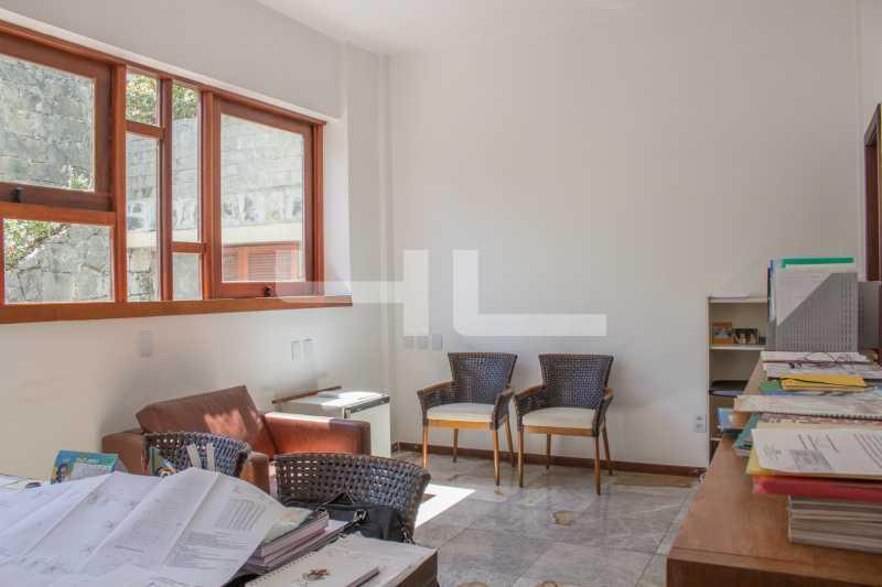 19 - Casa em Condomínio 4 quartos à venda Rio de Janeiro,RJ - R$ 3.400.000 - 01314CA - 20