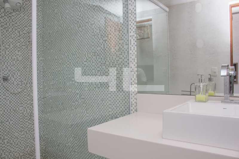 20 - Casa em Condomínio 4 quartos à venda Rio de Janeiro,RJ - R$ 3.400.000 - 01314CA - 21