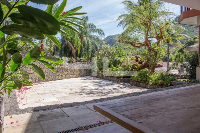 23 - Casa em Condomínio 4 quartos à venda Rio de Janeiro,RJ - R$ 3.400.000 - 01314CA - 24
