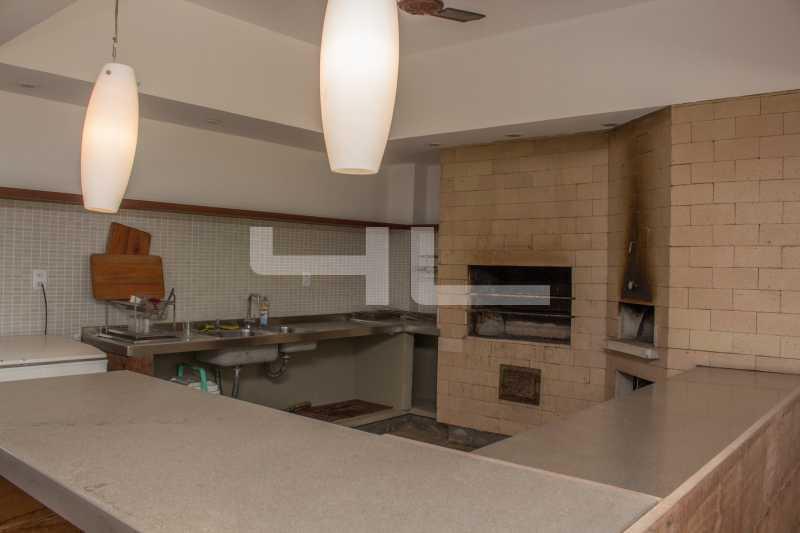 24 - Casa em Condomínio 4 quartos à venda Rio de Janeiro,RJ - R$ 3.400.000 - 01314CA - 25