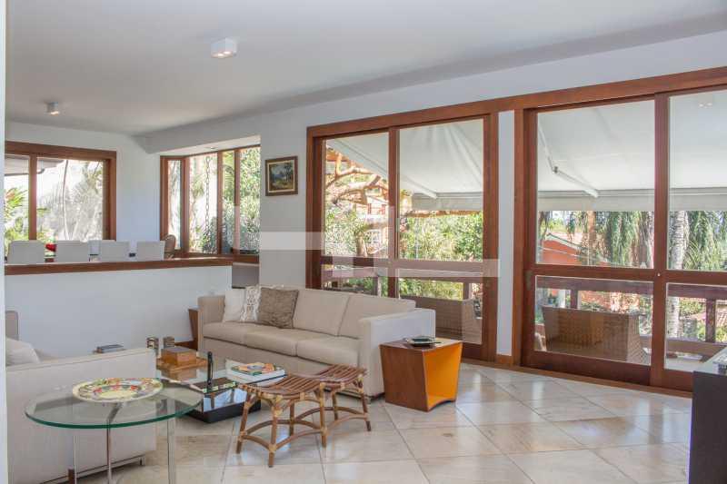 25 - Casa em Condomínio 4 quartos à venda Rio de Janeiro,RJ - R$ 3.400.000 - 01314CA - 26
