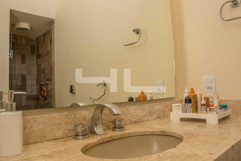28 - Casa em Condomínio 4 quartos à venda Rio de Janeiro,RJ - R$ 3.400.000 - 01314CA - 29