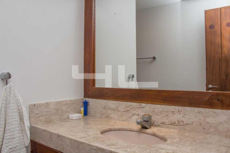 29 - Casa em Condomínio 4 quartos à venda Rio de Janeiro,RJ - R$ 3.400.000 - 01314CA - 30