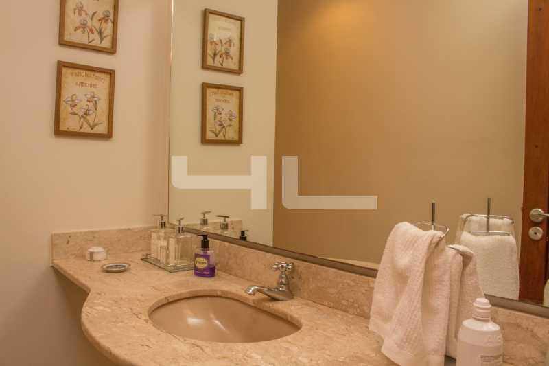 30 - Casa em Condomínio 4 quartos à venda Rio de Janeiro,RJ - R$ 3.400.000 - 01314CA - 31
