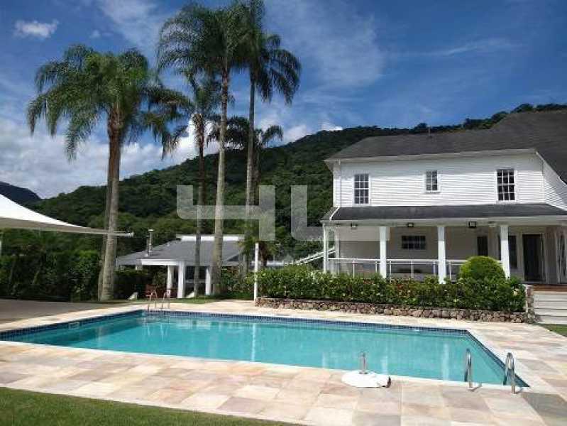 3. - Casa em Condomínio 7 quartos à venda Mangaratiba,RJ - R$ 14.990.000 - 01320CA - 1